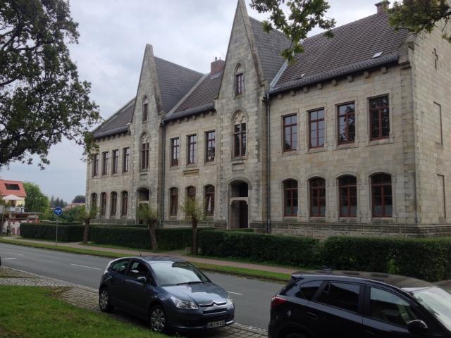 Bürgerschule Blankenhain.JPG