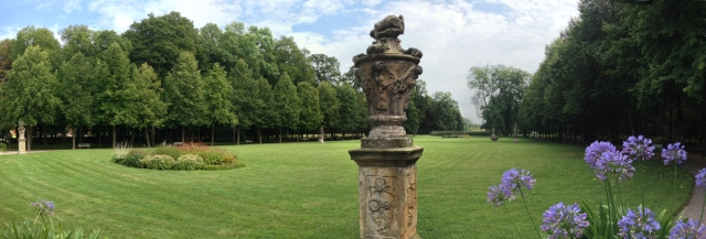 Molsdorf Park.jpg